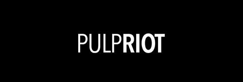Professionelle Haarfarben von Pulp Riot